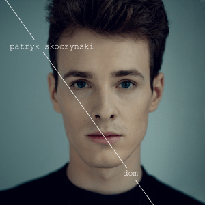 Patryk Skoczyński - Dom (Poland NF, Szansa Na Sukces 2020)
