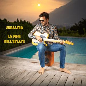 Sebalter - La Fine dell'Estate (Switzerland 2014)