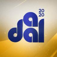 00 - Hungary 2020 (A Dal 2020, Eurovision WD) #Playlist 300x300