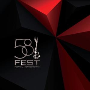 Albania 2020 (Festivali i Këngës - Fest 58, Eurovision) #Playlist