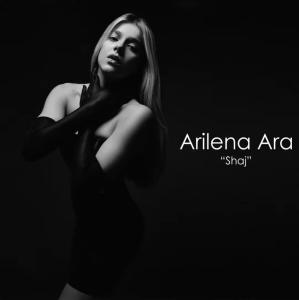 Arilena Ara - Shaj