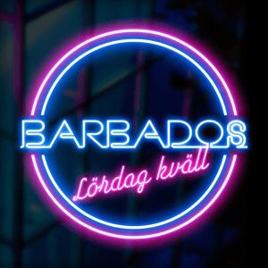 Barbados - Lördag kväll