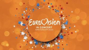 Eurovision-In-Concert-2020-Logo