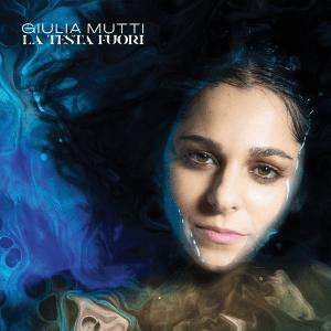 Giulia Mutti - La testa fuori