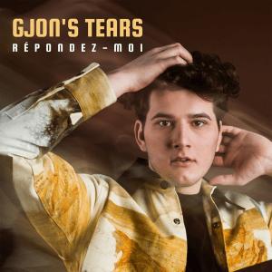Gjon's Tears – Répondez-moi