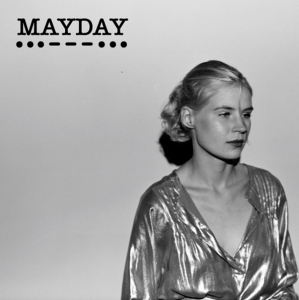 Hildur Höglind - Mayday