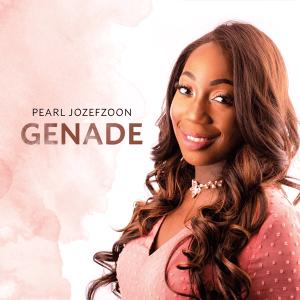 Pearl Jozefzoon - Genade (Full Album)