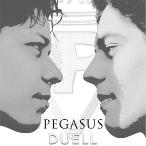 Pegasus - Duell (Full Album