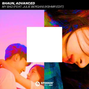 SHAUN feat. Julie Bergan - My Bad (KSHMR Edit)