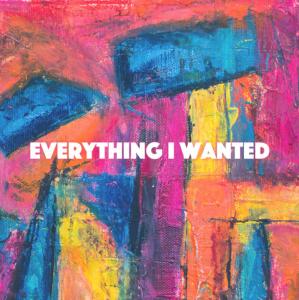 Todor Gadjalov - Everything I Wanted