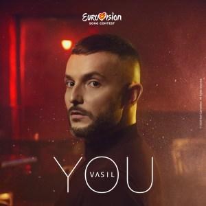 V 20 MK - Vasil - YOU