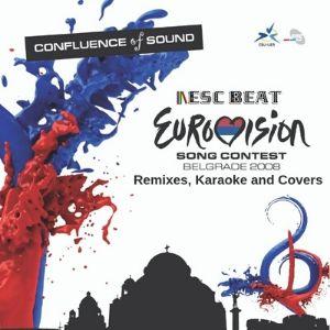 00 - Eurovision 2008 (Belgrade, Serbia) (ESCBEAT.com) 300x300