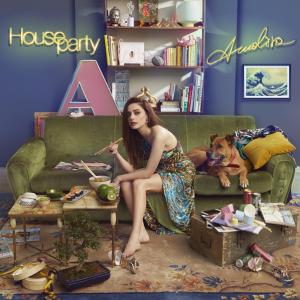 Annalisa - Houseparty