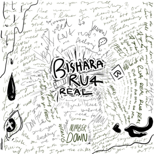 Bishara - R U 4 Real
