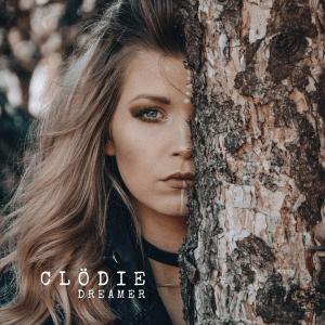 Clödie - Dreamer (Acoustic Version)