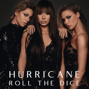 Hurricane - Roll The Dice