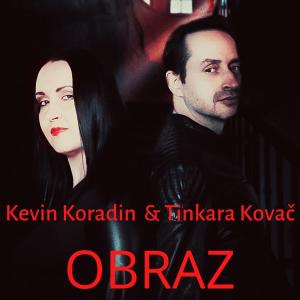 Kevin Koradin & Tinkara Kovač - Face