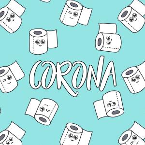 Mariliis Jõgeva and OLLIE - Corona