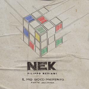 Nek - E da qui (Family Version