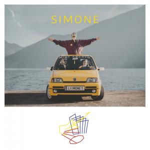 folkshilfe - Simone