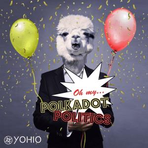 YOHIO - Oh My
