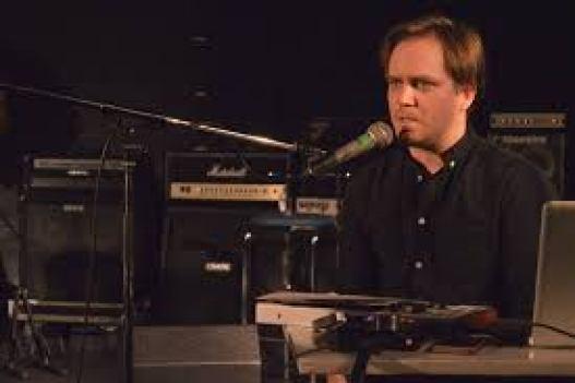 Kaspars Ansons – dziesmu rakstīšana un... - Ģitāristu Sesija | Facebook