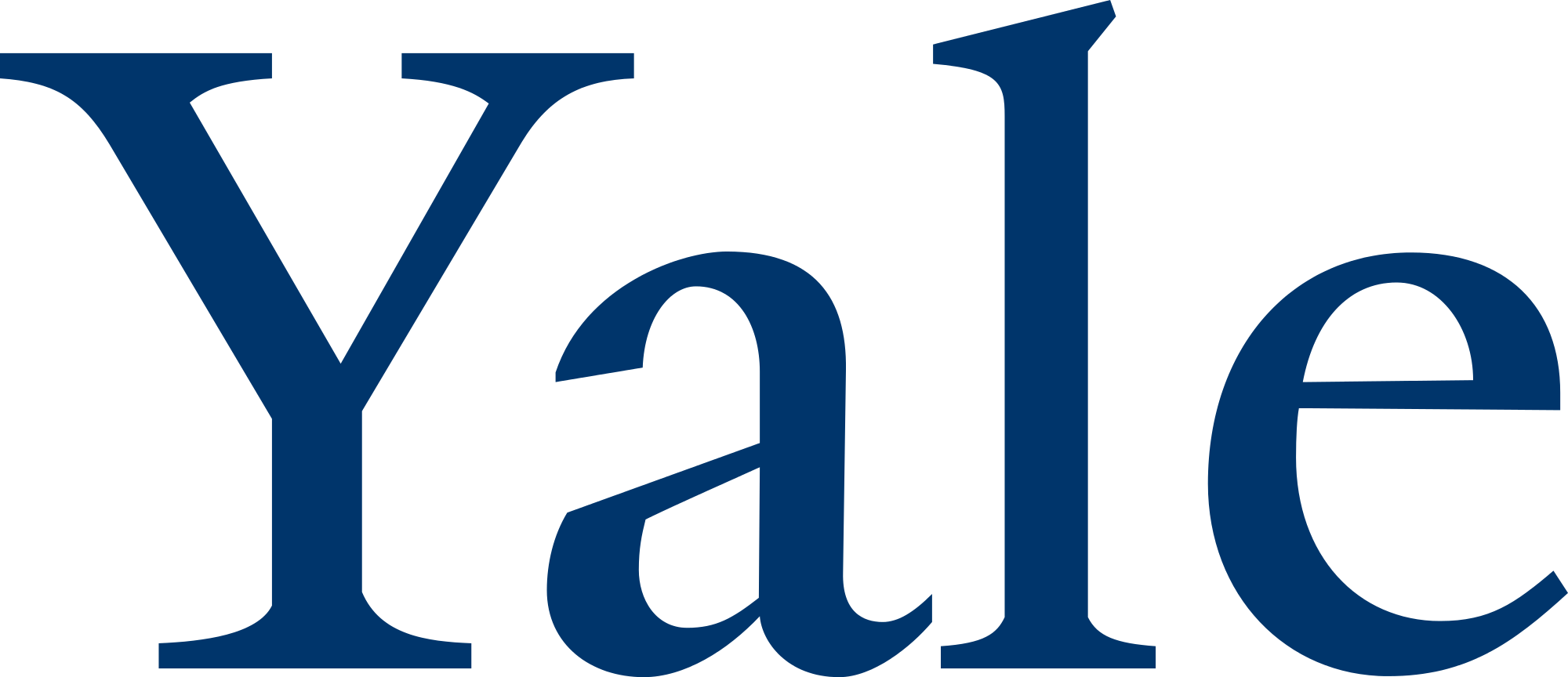 Yale Security Careers