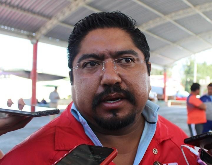 Erogará Panotla más de 500 mil pesos para prestaciones de fin de año a trabajadores