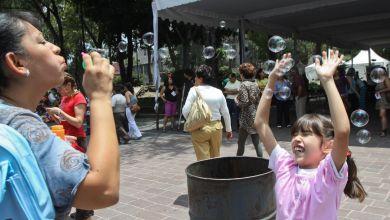 Photo of 3 de cada 10 madres mexicanas entre 15 y 54 años son solteras: Inegi