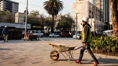 Photo of Desconfianza y alza de precios frenarán a la construcción