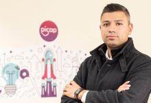 Photo of PiBox invertirá 2 millones de dólares en México en el último trimestre del 2020