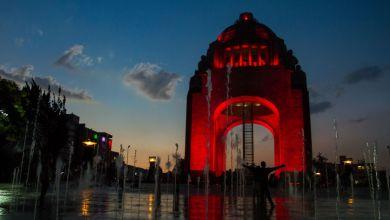 Photo of Economía mexicana reflejó 'estancamiento' durante el 2T19