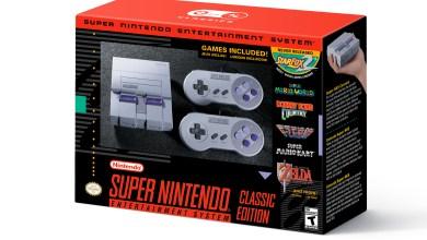 Photo of La estrategia nostálgica de Nintendo