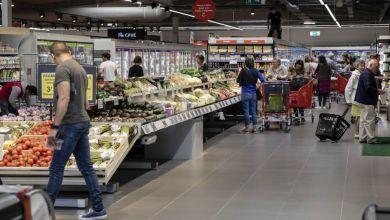 Photo of Efecto Semana Santa e inflación desaceleran el consumo de abril