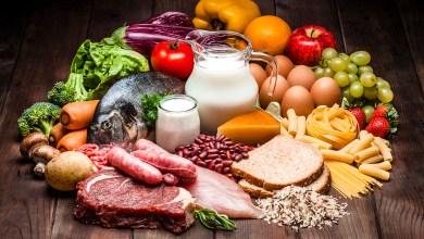 Photo of Superávit de balanza comercial agroalimentaria creció 11.7% en primer cuatrimestre