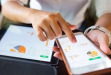 Photo of Aumentan descargas de apps financieras