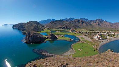 Photo of Baja California Sur crece ocho veces más que el promedio nacional durante 2018