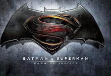 Photo of El costo de oportunidad de Batman v Superman