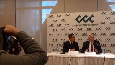 Photo of CCE analiza reglas de origen del T-MEC antes de su entrada en vigor