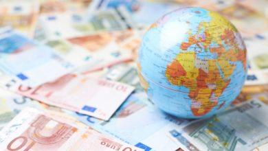 Photo of Recuperación de comercio global podría ser en forma de 'L' debido a COVID-19: OMC