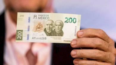 Photo of ¿Recibiste un microcrédito de 25 mil pesos en mayo? Ya es tiempo de que comiences a pagarlo