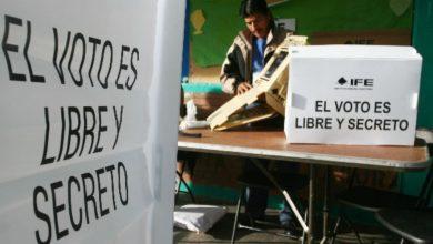 Photo of Proceso electoral genera mayores expectativas en el sector de la construcción