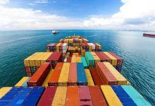 Photo of Comercio mundial muestra sorprendente capacidad de recuperación: UBS