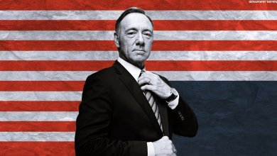 Photo of El declive de House of Cards