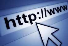 Photo of 'Le atiendo por internet', la nueva herramienta para MiPymes