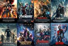 Photo of Ranking económico de las películas de Marvel