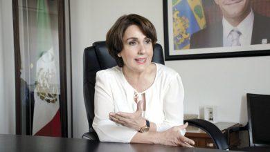 Photo of T-MEC entrará en vigor antes de septiembre, afirma senadora