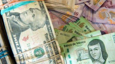 Photo of Retornan flujos extranjeros al mercado accionario