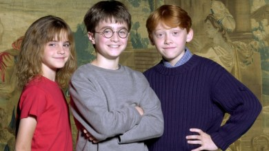 Photo of Los mágicos números de Harry Potter