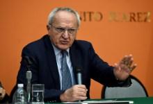 Photo of Candidatura a la OMC no progresó por falta de apoyo de la Unión Europea: Jesús Seade